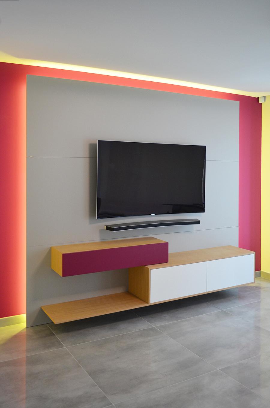 mobilier design création de meuble